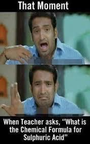 That Moment When Meme - that moment when teacher asks reaction tamil meme tamil memes
