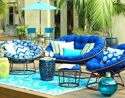 pier 1 imports outdoor furniture pier 1 imports outdoor furniture st