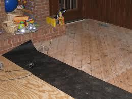 Laminate Floor Fitting Laminate Floor Tools Floor Tiles Wood Flooring