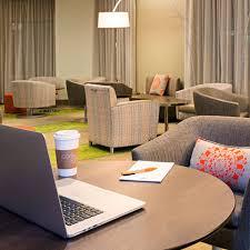 Studio Trends 30 Desk by Even Hotel Rockville Washington Dc Area Hotel In Rockville