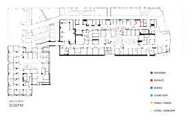 emergency room floor plan location a gif