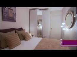 chambre a louer a geneve comment peindre sa chambre chambre syndicale de la haute couture