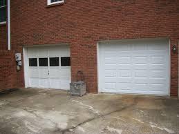 Overhead Remote Garage Door Opener Garage Liftmaster Gate Opener Reset Chamberlain Overhead Garage
