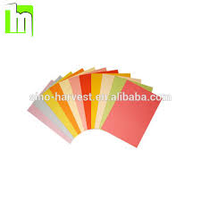 a4 paper for sale a4 paper for sale suppliers and manufacturers