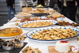 cuisine du portugal spécialités portugaises que manger au portugal je papote