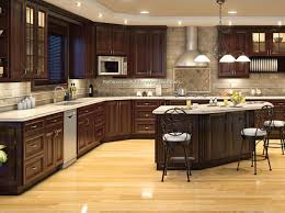 magnificent kitchen cabinets in south florida black bunnings