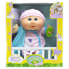 target black friday ad 2017 cabbage patch dolls baby dolls walmart com