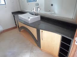 Two Tone Bathroom Tone Bathroom Vanity