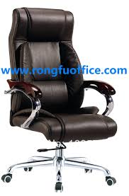 Manager Chair Design Ideas Office Chair Crafts Home