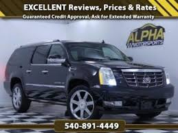 2011 cadillac escalade reviews 2011 cadillac escalade ext luxury all wheel drive information