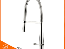 sink u0026 faucet repair moen kitchen faucet single handle interior