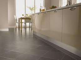 modern kitchen tiles ideas kitchen 41 small kitchen floor tile ideas kajaria wall tiles