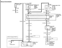 ford bantam wiring diagram ford wiring diagrams instruction