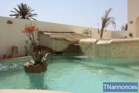 chambre d hote tunisie chambres d hôtes à louer à djerba tunisie locations de vacances