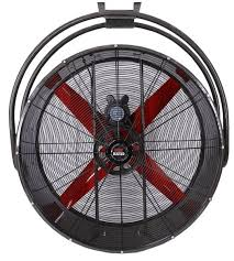 explosion proof fans for sale explosion proof fans blowers hazardous location fans