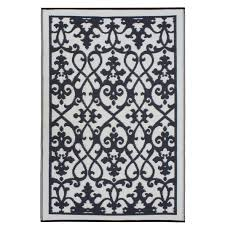 Cream And Black Rugs First Rate Black And Cream Rug Amazing Ideas Modern Area Rugs