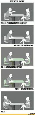 Geek Speed Dating Meme - lovely 26 geek speed dating meme wallpaper site wallpaper site