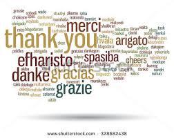 international thank you day stockbilder und bilder und