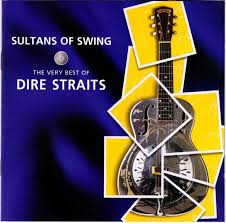 the sultan of swing dire straits sultans of swing the best of dire straits at