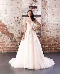 justin wedding dresses justin signature 2017 wedding dress collection