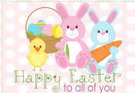 happy easter sunday 2017 greetings for friends family happy