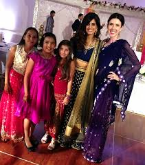 what to wear in marriage what to wear indian wedding guest emilystyle