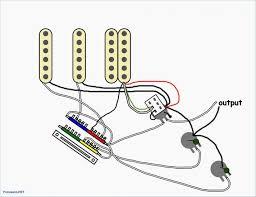 standard strat wiring diagram fender hss coil split 5 way switch