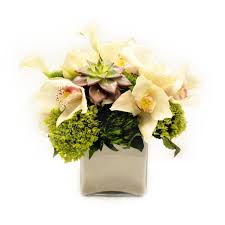 free flower delivery pearl necklace alisan florist