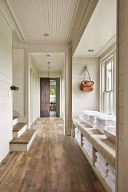 304 best wood plank walls shiplap trim and millwork images on