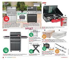 canadian tire west flyer september 12 to 18