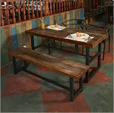 Coffe Shop Chairs Wood Tables And Chairs For Restaurants Descargas Mundiales Com