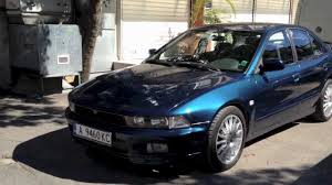 mitsubishi galant interior my mitsubishi galant 2 0 gls 1998 i love my car youtube