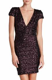 Black Cocktail Dresses Nordstrom Women U0027s Red Cocktail U0026 Party Dresses Nordstrom