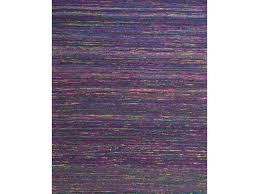 Outdoor Rug Runner by Grey And Purple Area Rug Of Rug Runners Fabulous Cheap Outdoor
