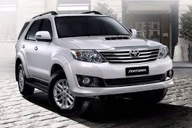 highest price car cars with best resale value in india top 20 gallery