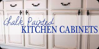 kitchen chalkboard paint kitchen flatware wall ovens the stylish