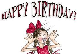 41 best funny birthday wishes for birthday boy aunt dad mom