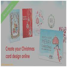 make your own card create your own christmas cards for free online chrismast cards