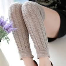 womens boot socks canada crochet socks canada best selling crochet socks from