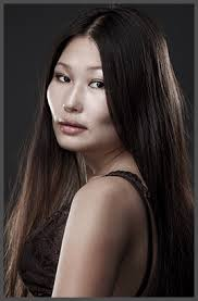 asian hair color trends for 2015 gsquared a soma hair studio