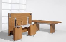 Collapsible Boardroom Table Collapsible Boardroom Table Folding Boardroom Tables Fusion