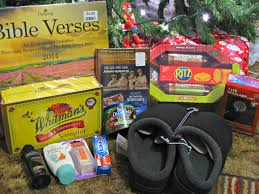 last minute gifts for the hard to shop for frugal upstate