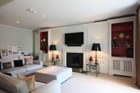 enigma design bespoke cabinetry