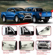 Ford Ranger Truck Bed Accessories - ford ranger canopies best quality fibre glass steel aluminium