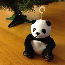 69 best our panda someday images on