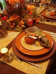 dining delight canadian thanksgiving thanksgiving tablescapes