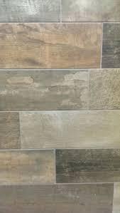 vintage wood plank tiles vintage wood plank tiles vintage oak wood plank porcelain