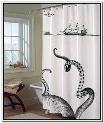 Shower Curtains For Guys Lofty Cool Shower Curtains For Guys Unique Bathroom Curtains Ideas