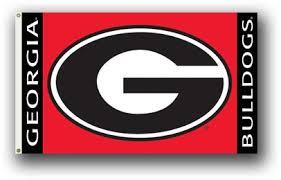 Georgia Bulldog Memes - georgia bulldogs
