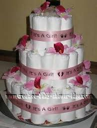 cake ideas for girl cake photos and preparation tips
